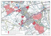 BRA Revision 1 Map 2012_200